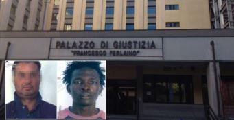 Migrante ucciso a fucilate a San Calogero, al via il processo