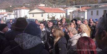 Terme Luigiane, il 4 febbraio nuova protesta a Guardia Piemontese