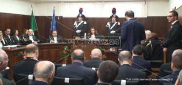 Corte dei Conti, nel 2018 chiesta la restituzione di 41 milioni di euro