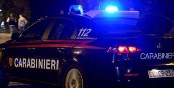 Smantellate decine di piazze di spaccio, maxi blitz nel Cosentino a carico di 57 persone