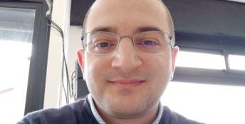 Emilio Quintieri
