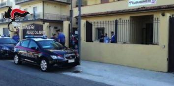 Omicidio Franzè a Galatro: tre condanne e un'assoluzione