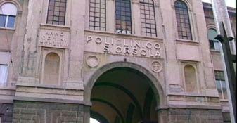 Giovane cosentino morto a Bologna, disposta l'autopsia