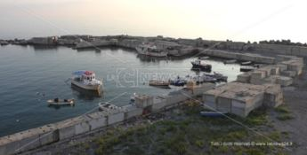 Sul porto di Diamante ritardi da 20 anni, il sindaco chiede i danni alla Regione