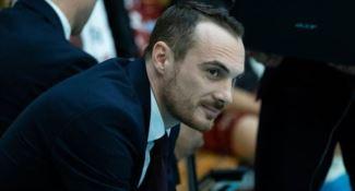 PALLAVOLO | Superlega, Vibo esonera Valentini: squadra affidata ad Agricola
