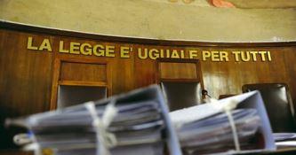 Accusati di usura ed estorsione, prescrizione per nove imputati nel Vibonese