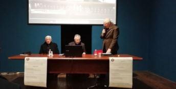Tropea, rivive la nobile confraternita nata nel '500: i Bianchi di San Nicola