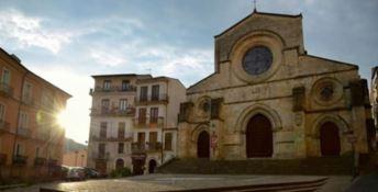 Gli 800 anni del Duomo di Cosenza, al via i preparativi per le celebrazioni