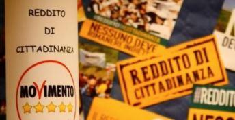 Reddito di cittadinanza, in Calabria oltre 66mila domande presentate