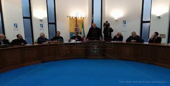 Le case vuote ai migranti e ai cittadini bisognosi, nasce un Comitato
