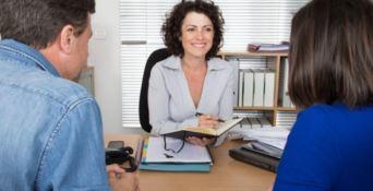 Fp Cgil Area Vasta: «Investire sulla figura dell'assistente sociale»