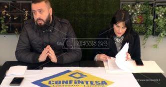 Stagionali Sacal, Confintesa: «Lavoratori mortificati e penalizzati»