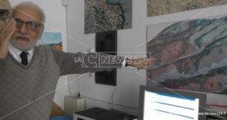 Torna la paura per lo sciame sismico nella Sibaritide ma gli esperti rassicurano