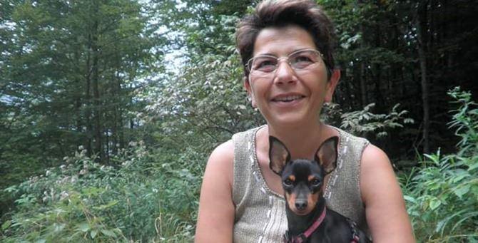 Lucia Cocciolo