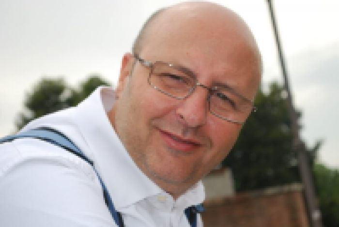Vittorio Zito