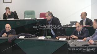 Provinciali a Cosenza, Cuzzocrea: «Inverosimile accoglienza ricorso», ma il Tar riesaminerà le schede
