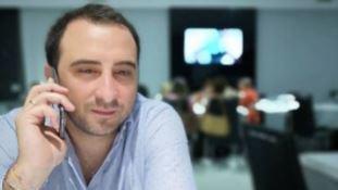 Corigliano-Rossano, ecco il candidato sindaco del M5s