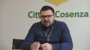 Provinciali Cosenza, Marco Ambrogio: «Ecco chi voleva la mia testa»
