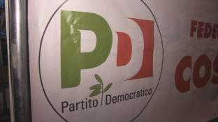 Primarie del Pd e nuovi equilibri in seno al partito