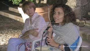 Occupazioni abusive a Cosenza, Orrico (M5s): «Disponibile a mediazioni»