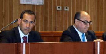 """«Grazie a """"Calabria con Zingaretti"""" il segretario ha preso il 50% dei voti»"""