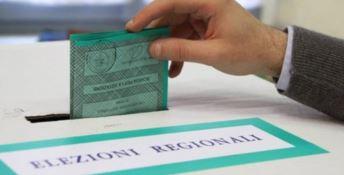 Elezioni regionali in Calabria: chi sono i candidati e quando si vota