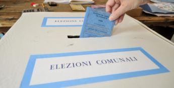 """Elezioni comunali ad Acquappesa, nasce il """"Laboratorio civico"""""""