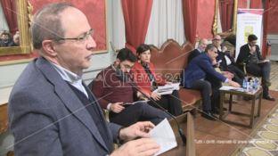 Provinciali a Cosenza, Iacucci: «Il Pd ricandidi tutti gli uscenti»
