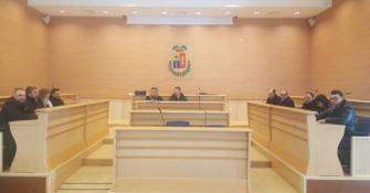 Provincia di Vibo, nuovi ingressi in Consiglio