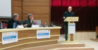 Nasce in Calabria la Scuola di formazione per il bene comune
