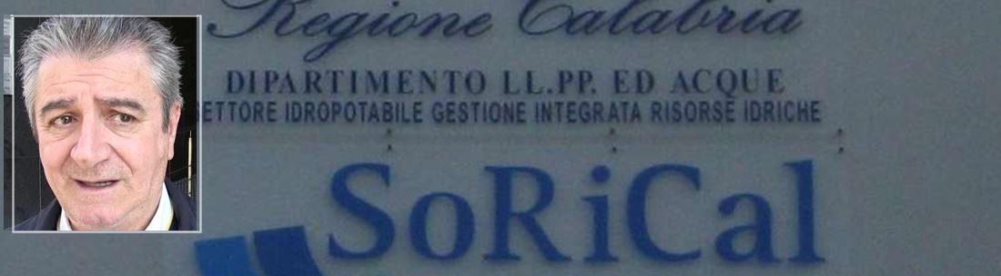 Incarnato - Sorical