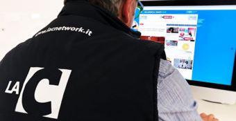 LaC, numeri da record per un network vincente in tv e sul web