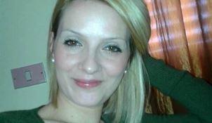 La vittima, Mary Cirillo