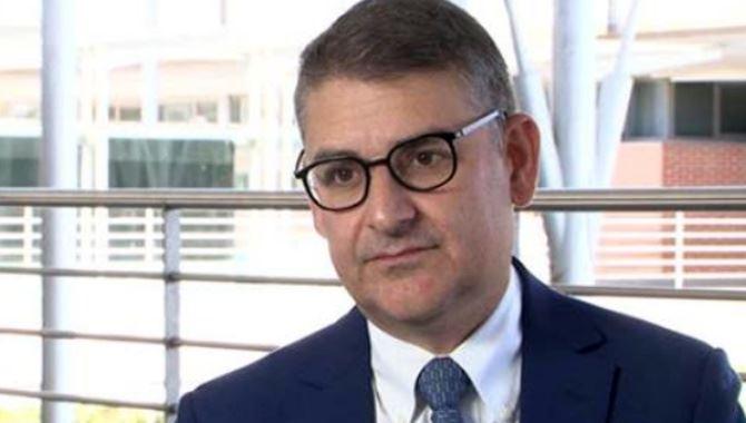 Il professor Curigliano