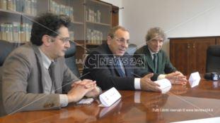 Finisce l'odissea per i dializzati: dopo anni le cure di nuovo a Reggio