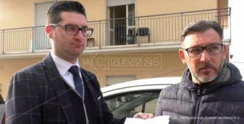 Ospedale di Lamezia, il comitato: «Basta, il ministro Grillo venga qui»