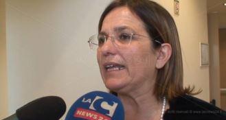 Cariati, il sindaco dimissionario Greco