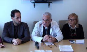 Tribunale del malato, un nuovo sportello a Catanzaro