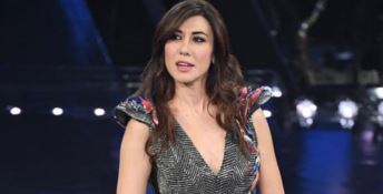 Virginia Raffaele