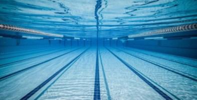 Fase 2, riaprono palestre e piscine: le nuove regole da seguire