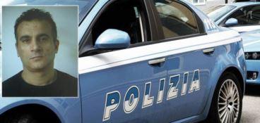 Tentata rapina nel Vibonese, arrestato il responsabile