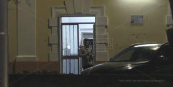 Catanzaro, prostituzione alla stazione ferroviaria. I residenti: «Lo sanno tutti»