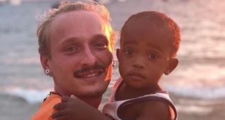Giovane di Reggio Calabria trovato morto in Madagascar: è giallo