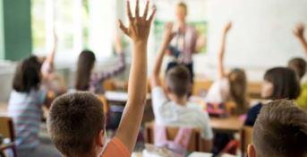 L'Agenzia delle entrate sale in cattedra: incontri con gli studenti