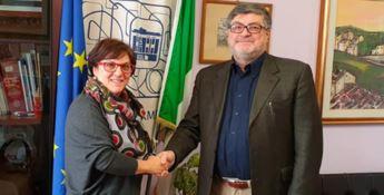 Lamezia, D'Ippolito: «Studenti ancora al gelo, ridicola la soluzione del Comune»