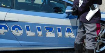Catanzaro, spaccio di marijuana in pieno centro: due arresti