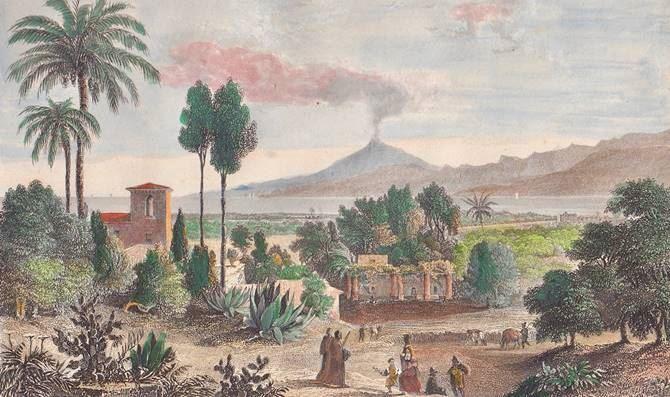 Risultati immagini per Viaggiando in Calabria