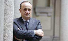 Codex, a Corigliano-Rossano arriva il ministro dei Beni culturali