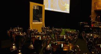 Ad Antonello Antonante il prestigioso Premio Ubu per il teatro