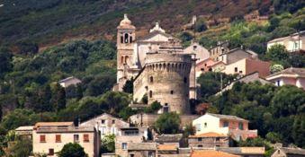 Rogliano (Cosenza)